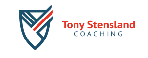 Tony Stensland Coaching